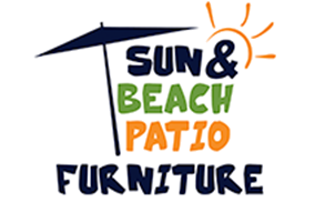 Sun & Beach Patio Furniture